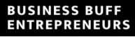 Business Buff Entrepreneurs